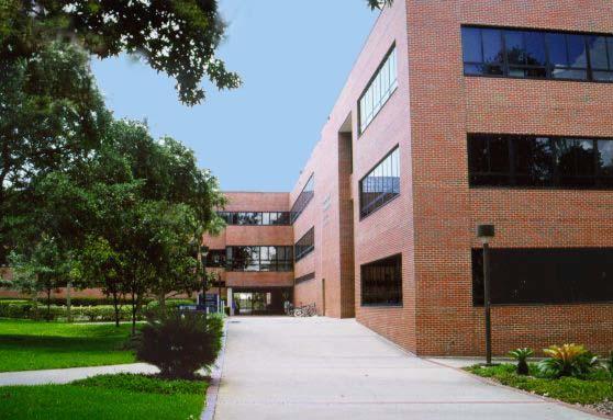 Weimer Hall